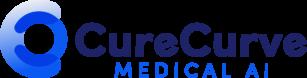 CureCurve Medical AI
